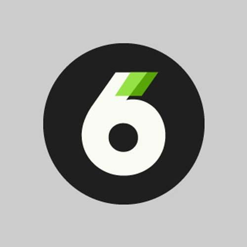 6pixel Diseño Web
